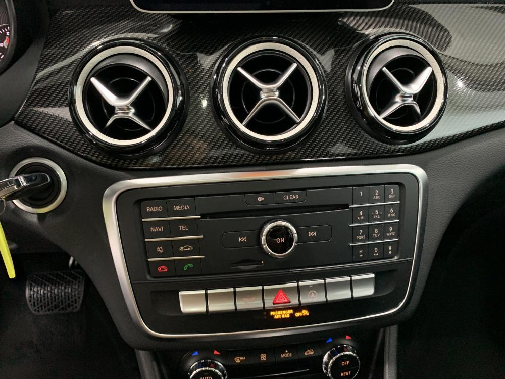 GLA 180 AMG Style