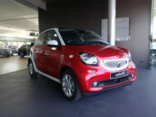 forfour electric drive - 08/25877 - > 25300 �