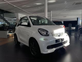 BRABUS Cabrio - 08/26078 - > 20500 �