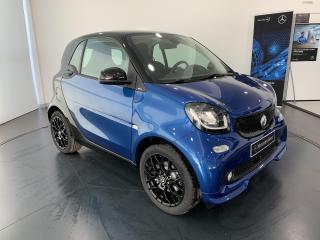 fortwo passion - 08/51607 - 08/08985 - 08/08983 - > 14990 �